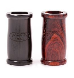 Backun New Traditional Clarinet Barrel