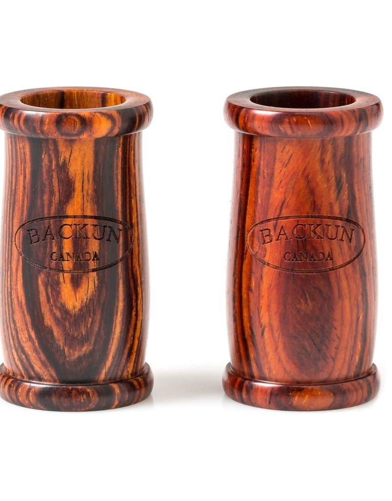 Backun New Traditional Clarinet Barrel