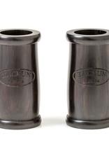 Backun Backun Bb Clarinet barrel New Traditional (Buf/Lebl/Yam)