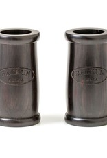 Backun New Traditional Clarinet Barrel - Various