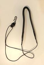 Bam Wind Instruments Padded Neck Strap