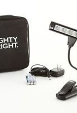 Mighty Bright Encore Music Stand Light
