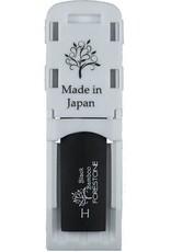 Forestone Forestone Black Bamboo Baritone Saxophone Reed