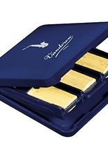 Vandoren 6 Reed Case - Alto Sax/Alto Clarinet