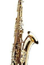 Forestone RX Series Tenor Saxophone