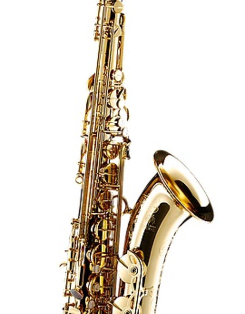 RX Series Tenor Saxophone