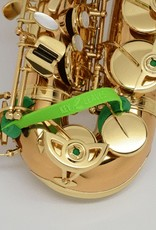 Key Leaves Sax Key Props