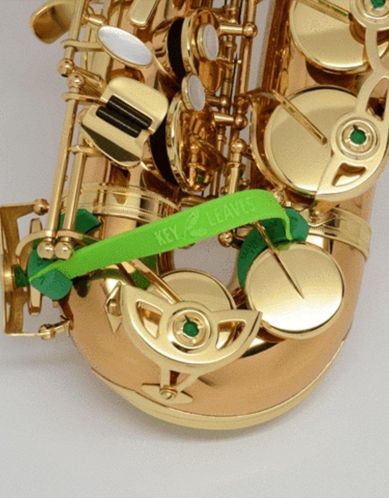 Sax Key Props