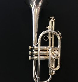 Martin Imperial Bb Cornet - Secondhand