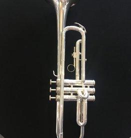 Second Hand Yamaha Student Trumpet