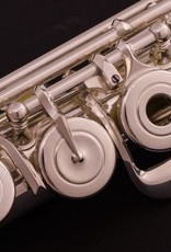 NB-600RBEO Flute