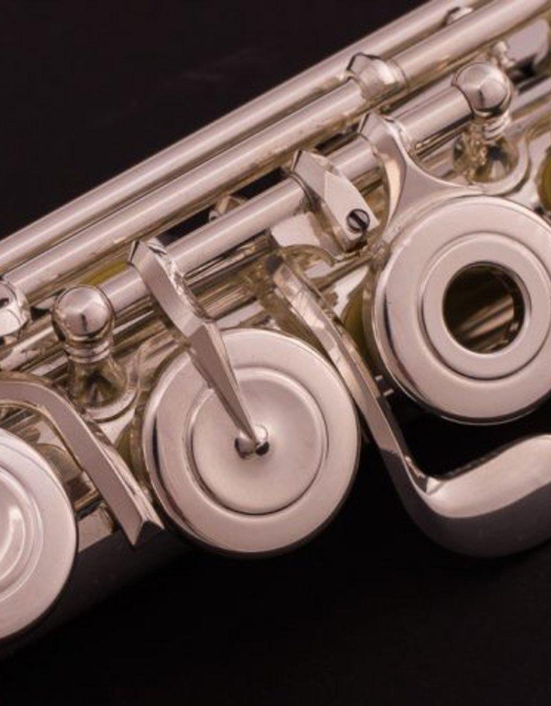 NB-500RBEO Flute
