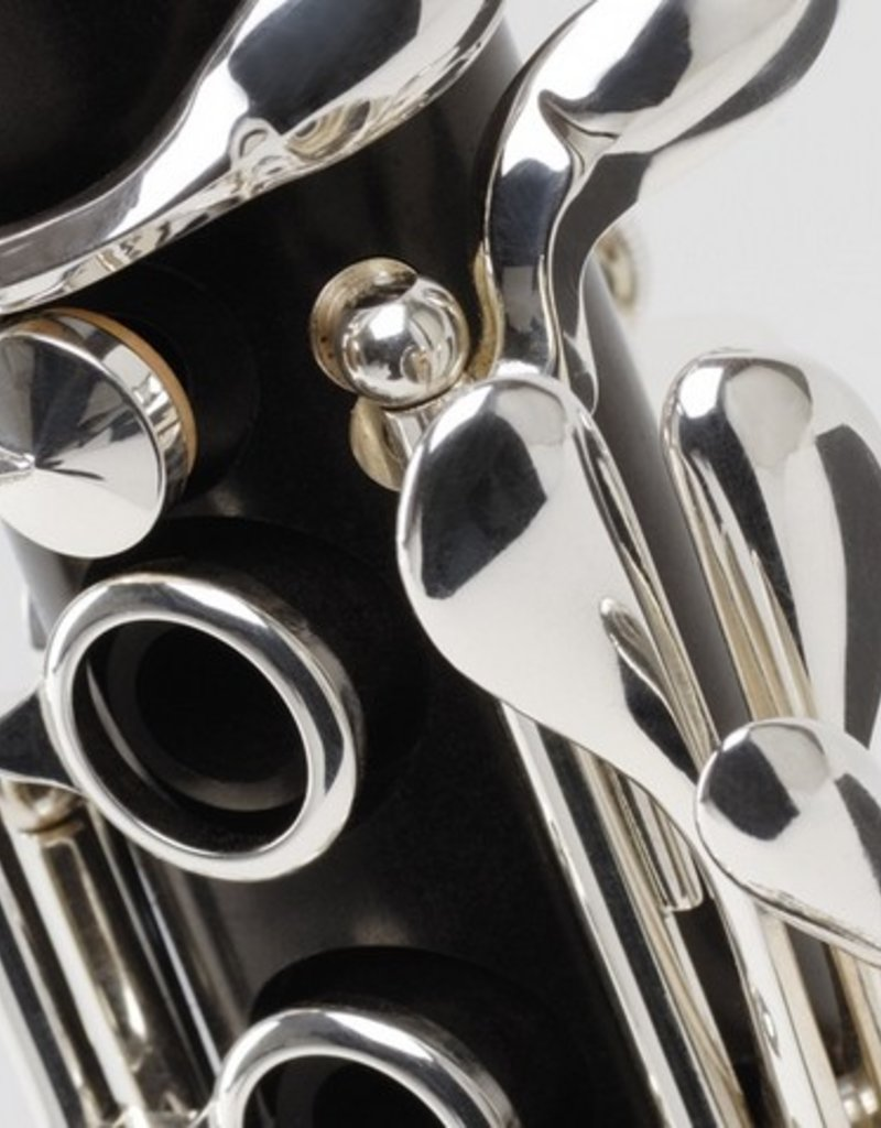 Buffet Crampon Tosca Bb Clarinet