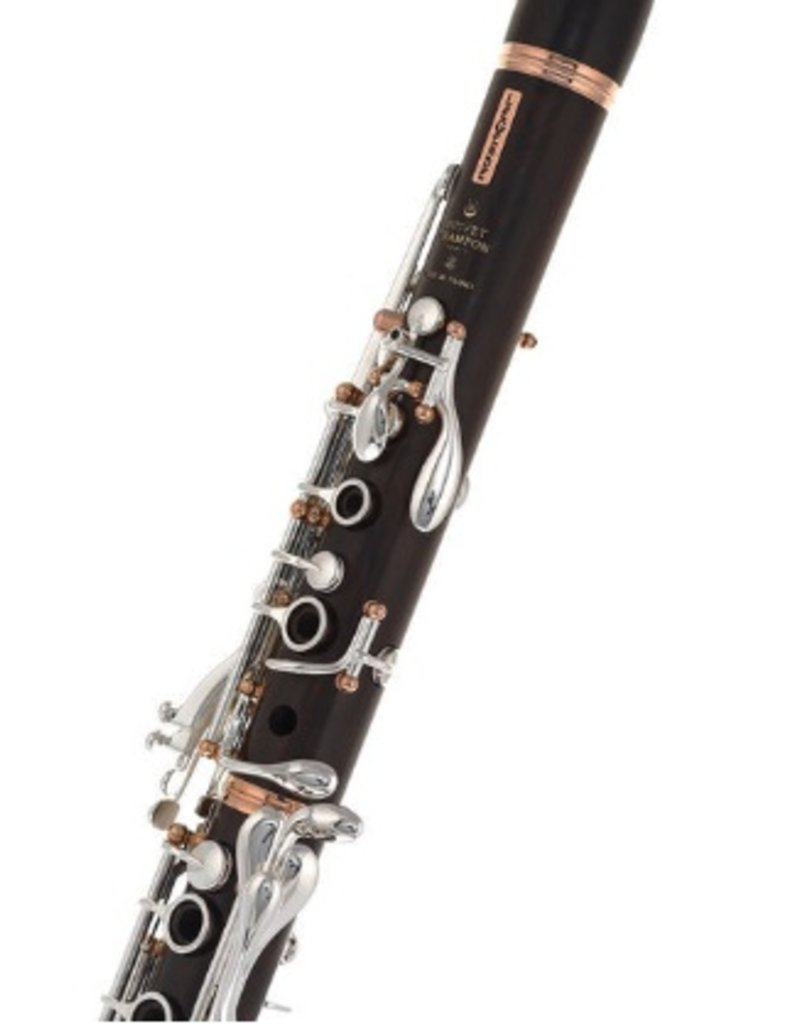 Buffet Crampon Legende Bb Clarinet