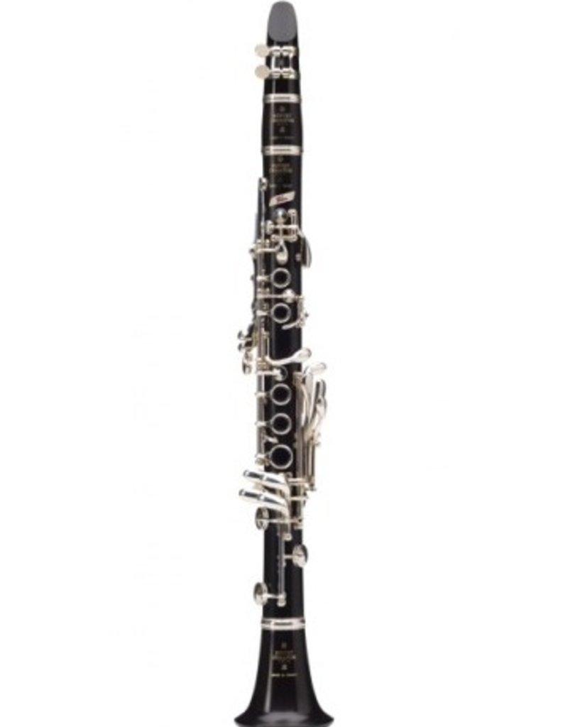 Buffet Crampon Tosca Eb Soprano Clarinet
