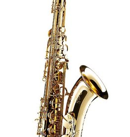 Forestone SX Series Tenor Saxophone
