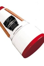 Humes & Berg French Horn Straight Mute