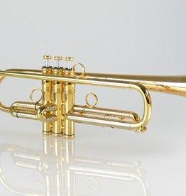 Kuhnl & Hoyer K゚hnl & Hoyer Premium Malte Burba Bb Trumpet