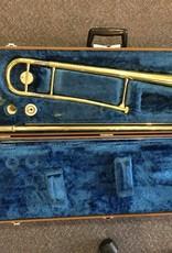 Yamaha Secondhand YSL354 Trombone
