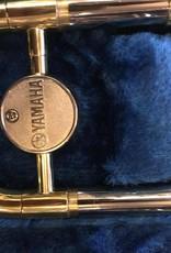 Yamaha YSL354 Trombone - Secondhand