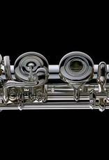 Temby Australia Artist Flute - Secondhand