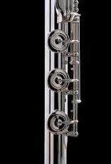 Temby Australia Secondhand Artist Flute