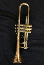 Olds 'Recording' Trumpet