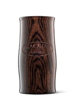 Backun Lumiere Clarinet Barrel
