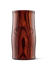 Backun Lumiere Clarinet Barrel - Various