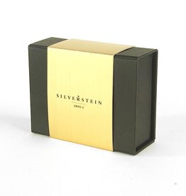Silverstein Silverstein Cryo4 Ligature