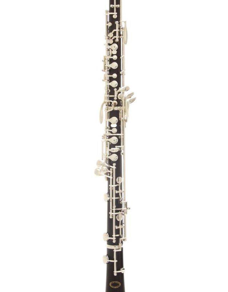 Howarth S20C Conservatoire Oboe