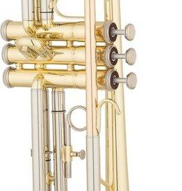 Eastman ETR324 Bb Trumpet
