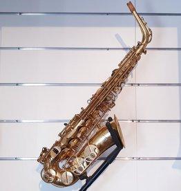 Yanagisawa Alto Saxophone - 1990's Secondhand