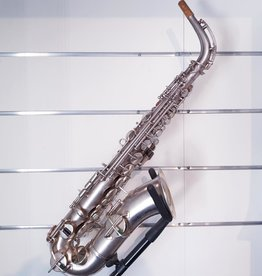 King Vintage H.N. White Co. Cleavland Alto Saxophone