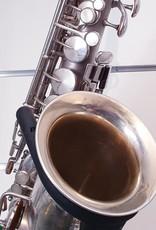 King Vintage H.N. White Co. Cleavland Alto Saxophone
