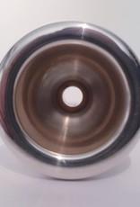 Warburton Tuba Mouthpiece 24M