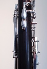 Howarth Secondhand S20C Oboe