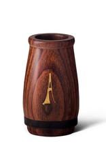 Aidoni Medium Bore Clarinet Barrel