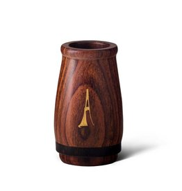 Aidoni Medium Bore Clarinet Barrel