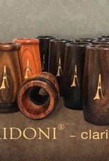 Aidoni Original Bore Clarinet Barrel - Various