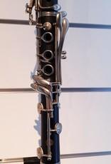 Selmer Series 10 Bb Clarinet - Consignment
