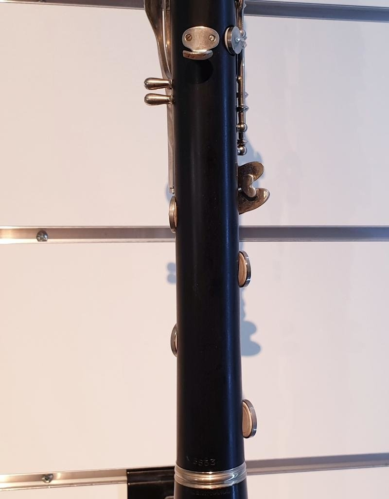 Selmer Secondhand Series 10 Bb Clarinet