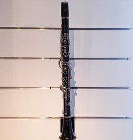 Selmer Series 10 Bb Clarinet - Secondhand