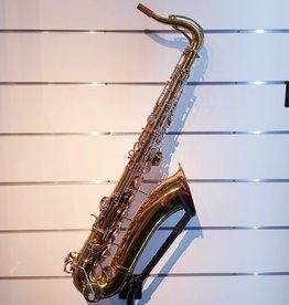 Conn 16M Tenor Saxophone - Consignment