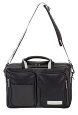 BAM Performance Bb Clarinet Briefcase