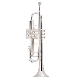Bach Stradivarius 180S43  Professional Bb Trumpet