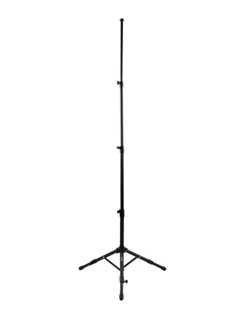 AirTurn goStand - Portable Mic and Tablet Stand