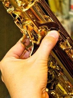 Octave Key Image 8