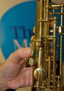 Octave Key Image 10