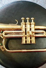 Selmer Eb Flugelhorn (Flicornino) - Secondhand